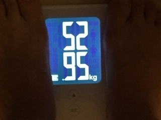 dietD24.jpg